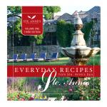 Everyday Recipes Cookbook